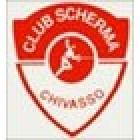 Club Scherma Chivasso