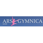 Arsgymnica