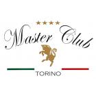 Master Club Torino