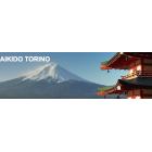 Aikido Torino