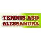 Alessandra Tennis Club