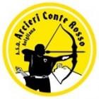 Arcieri Conte Rosso