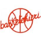 Basket Chieri