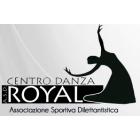 Centro Danza Royal
