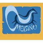 Centro Ippico Meisino