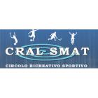 Circolo Ricreativo Sportivo Smat