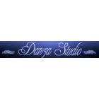 Danza Studio Parmeggiani