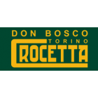 PGS Don Bosco Crocetta