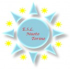 ESL Nuoto Torino