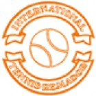 International Tennis Remador