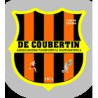 Polisportiva De Coubertin