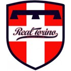 Real Torino Hockey Club