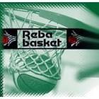 PGS Reba Basket