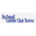 Running Center Club Torino