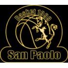 San Paolo Basket 1999