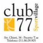 Sportvillage Club 77