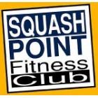 Squash Point