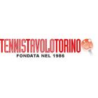 Tennis Tavolo Torino