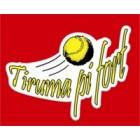 Tirumapifort