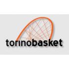 Torino Basket