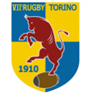 VII Rugby Junior