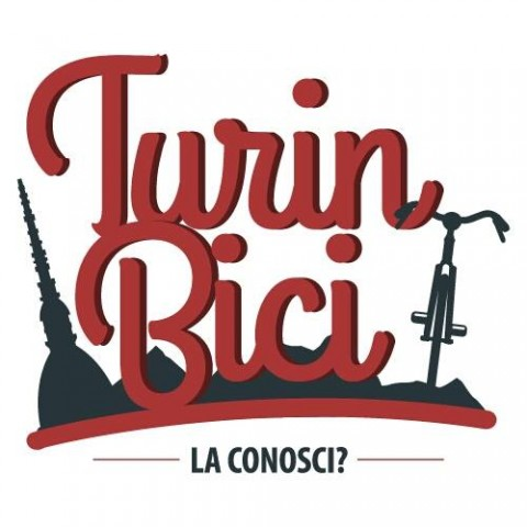 Turinbici