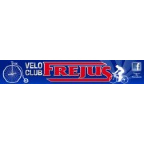 Velo Club Frejus