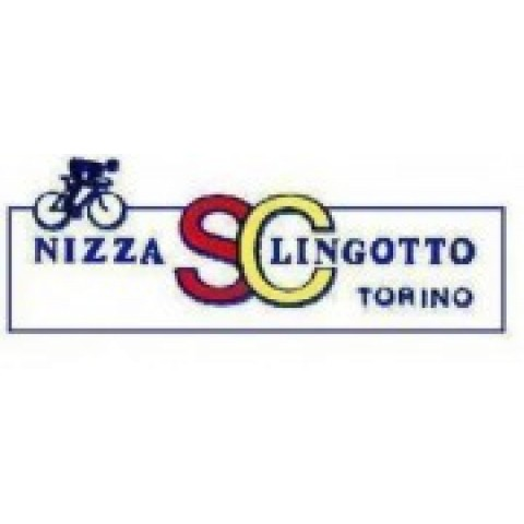 Nizza Lingotto Ciclismo