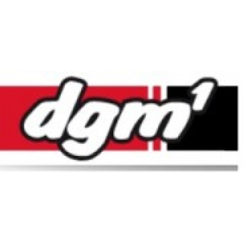 DGM1 Racing Bike Team