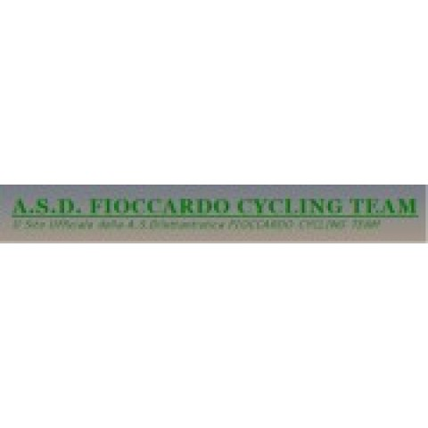 Fioccardo cycling team