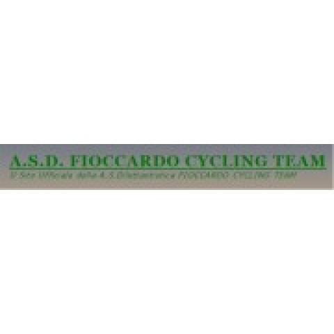 Fioccardo cycling team