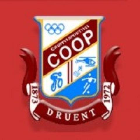 Coop Druent