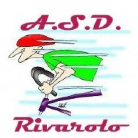 Rivarolo Ciclismo