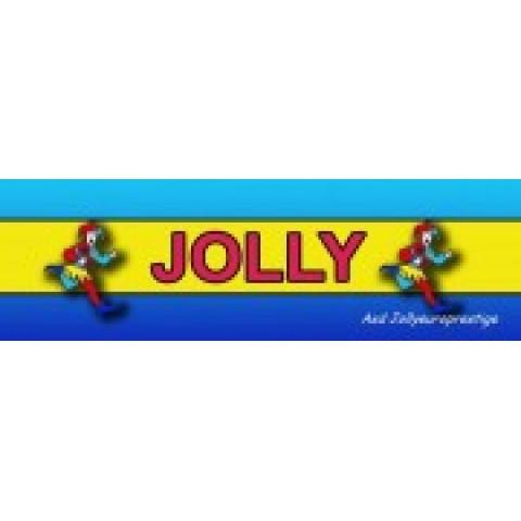 Jolly Europrestige