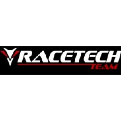 Racetech Team