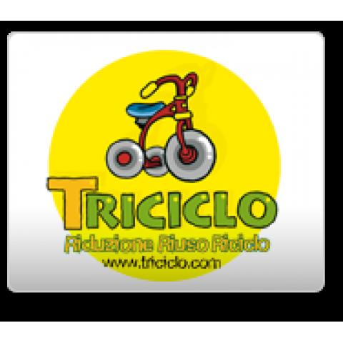 Il Triciclo - Arbe