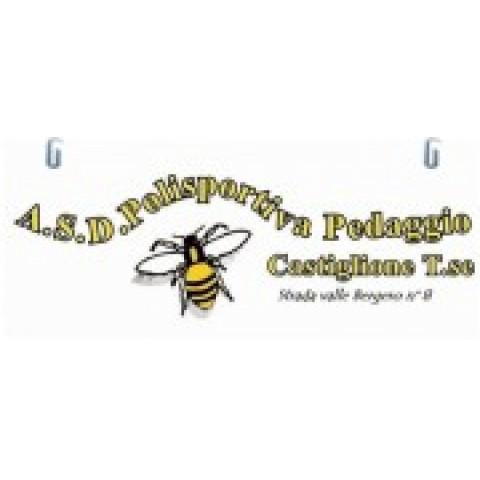 Polisportiva Pedaggio Castiglione