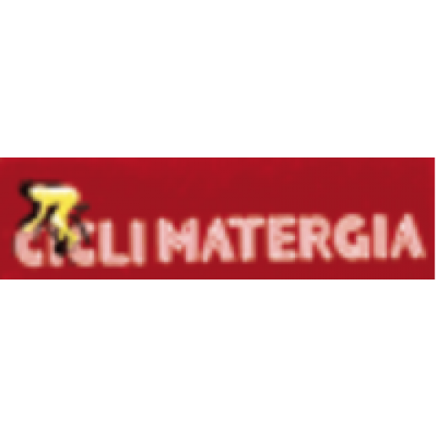 Cicli Matergia