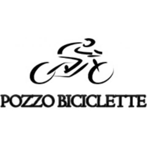 Pozzo Biciclette