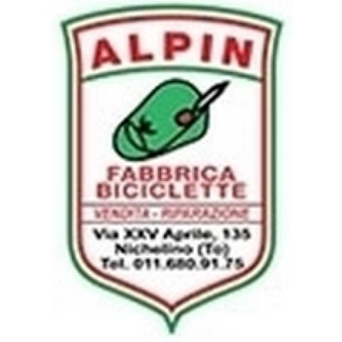 Al.Pi.N