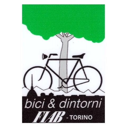 Bici & Dintorni