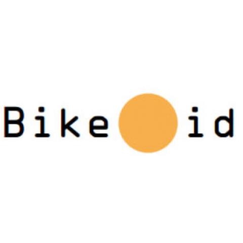 Bike ID