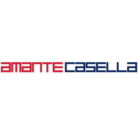 Amante Casella