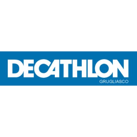 Decathlon Grugliasco