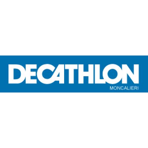 Decathlon Moncalieri