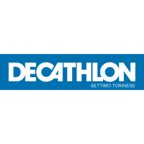 Decathlon Settimo Torinese