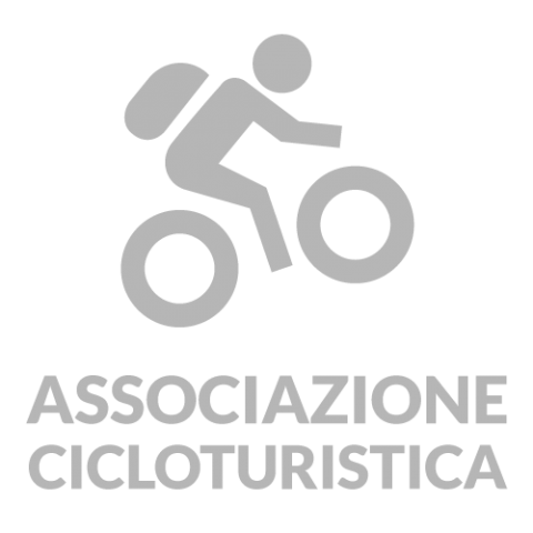 Velo Club Brusasco