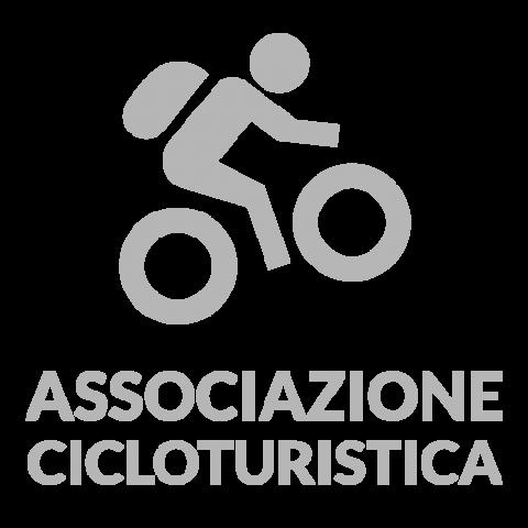 Associazione Intorno