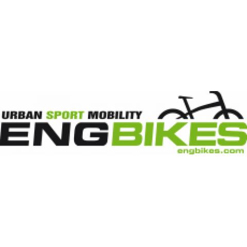 Eng Bikes