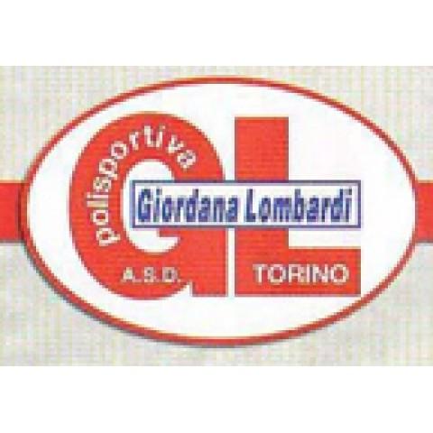 Polisportiva Giordana Lombardi